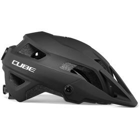 Cube Frisk Helmet black
